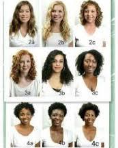 Hair Types Naturalbella_chima