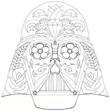 Coloring Pages Star Wars Related Post Lego Star Wars Rogue One