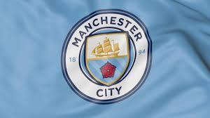 1894 this is our city 7 x league champions#mancity ℹ@mancityhelp. Manchester Siti Futbolnyj Klub Skachat Kartinki Stokovye Foto Manchester Siti Futbolnyj Klub V Horoshem Kachestve Depositphotos