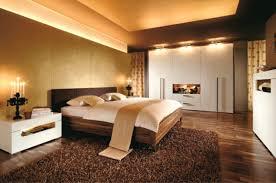 Master Bedroom Designs Alluring Romantic Master Bedroom Designs Design Small Home Remodel
