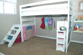 top bunk bed tent bed guard rail top bunk bed top bunk bed only loft beds top bunk bed tent