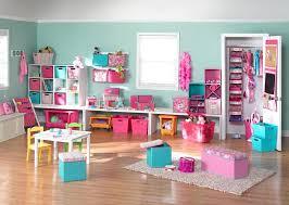 kids playroom furniture girls. Modren Kids Cool Playroom Furniture Tips Luxurious Ideas Image Of Creative  Childrens Storage  With Kids Playroom Furniture Girls I