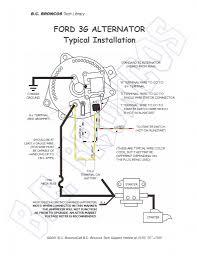 wiring diagram for motorcraft alternator wiring motorcraft 3g alternator wiring diagram wiring diagram on wiring diagram for motorcraft alternator