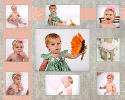 baby collage frame cute baby photo collage ideas on creative vintage frame suitable for