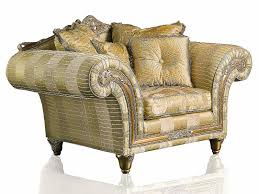 types of living room furniture. Types Of Living Room Chairs Including With Inspirations Images Furniture C