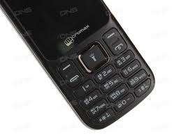 Micromax X267 - Full phone specifications