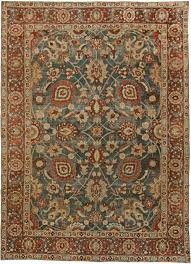 blue turkish rug w persian influence in design blue persian rug nz lovely persian rugs nz