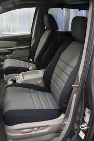 honda odyssey seat covers wet okole hawaii