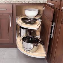 blind corner cabinet pull out cabinet swing left opening blind corner cabinet pull out shelves