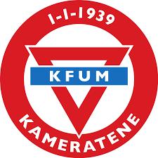 KFUM-Kameratene Oslo - Wikipedia