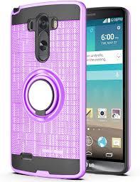 LG G3 Stylus Case,LG D690 Cases ...