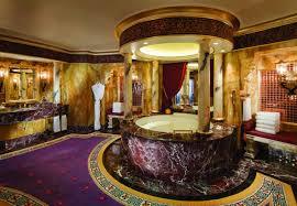 Luxurious Bathrooms Best Decorating Design