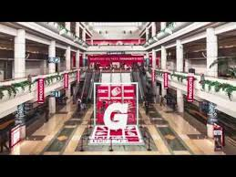 Grainger Safety Vending Machine Impressive Grainger Show 48 YouTube
