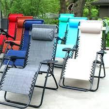 indoor zero gravity chair. Best Indoor Zero Gravity Chair Outdoor Anti Medium Size Of Furniture 7 Color Orbital Lounge Beach Pool Patio Walmart