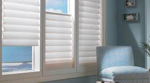 Best Energy Efficient Window Blinds U2022 Window BlindsEnergy Efficient Window Blinds