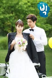 welcome to bridal trend Wedding Korean Drama Episode 7 Wedding Korean Drama Episode 7 #14 Good Drama Korean Drama Episode