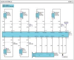 2006 chrysler 300c stereo wiring diagram wiring diagram 2005 chrysler 300 radio wiring diagram jodebal