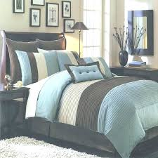 French Country Blue Bedroom Comforter Sets Also Inside Style Bedding Toile  Co
