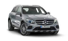 new car releases this year2016 Editors Choice for Best Cars Trucks Crossovers SUVs and