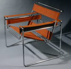 famous modern furniture designers. midcentury modern furniture designers top 6 you can visit us at our famous