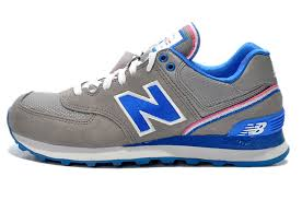new balance shoes red and blue. 2015 / classic new balance 574 womens baseball shoes grey wl574sjg,cheap sneaker red and blue 0
