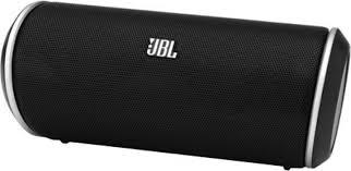 jbl speakerss. jbl flip bluetooth speakers jbl speakerss x