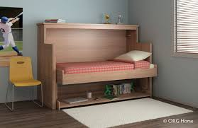 ... Large Size of Bedroom:fold Down Wall Bed Single Murphy Bed Kit Murphy  Bed Desk ...