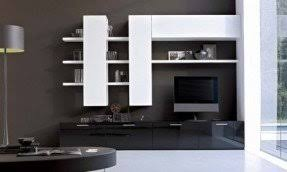 modern wall cabinet.  Modern Modern Wall Mounted Cabinets And Wall Cabinet Foter