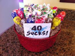 southern season gift baskets photo 1