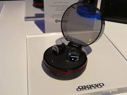onkyo wireless headphones. onkyo wireless in-ear headphones