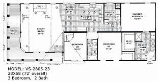 2000 fleetwood mobile home floor plans floor plans for mobile homes