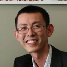 ChenLi Wang - General Partner @ WndrCo - Crunchbase Person Profile