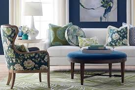 Blue And Green Living Room furnishr see all the room designs ready to be delivered and set up 5155 by xevi.us
