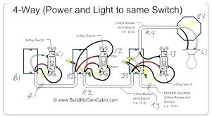 leviton 4 way switch wiring diagram all wiring diagram wiring a 4 way dimmer switch diagram trusted wiring diagram online leviton 4 way switch wiring diagram dimming leviton 4 way switch wiring diagram