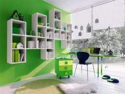 childrens bedroom feature wall paint shelves storage feature wall kitchen utensils colour brackets feature wall photo frames floating shelves