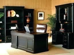 large office desks.  Desks Executive Desk For Home Office Desks  Elegant Large On Large Office Desks E