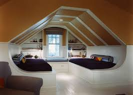 cool bed. Coastal Home Cool Bed .