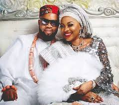 Inside Nollywood: I'd love to take Genevieve home to mama –Inyaka Stephen,  actor – The Sun Nigeria