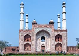 interesting facts about the tomb of itmad ud daulah agra gallery