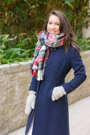 wardrobe essentials j crew lady day coat review petite 0 petite