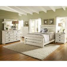 distressed white bedroom furniture. Charming Design Distressed White Bedroom Furniture Anton Sets Off I