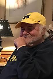 Mike Fields | Obituaries | Kentucky New Era