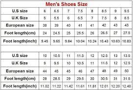uk size 9 in us uk mens shoes maserati genuine leather racing shoes sports hot
