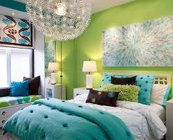kids bedroom interior.  Kids Teen Bedroom Interior Design Fashionable For Kids Bedroom Interior N