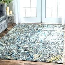 7 x 10 rug 8 x area rugs wonderful dining room rugs 7 x 9 latest 7 x 10 rug