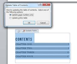 Free Book Template For Word Free Book Design Templates And Tutorials For Formatting In