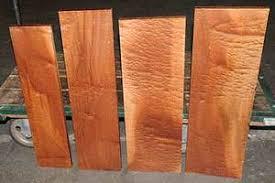 Gilmer Wood Company & 06 30 10w22517 Adamdwight.com