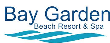 bay gardens beach resort. Bay Gardens Beach Resort \u0026 Spa S