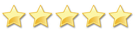 Image result for image 5 star rating