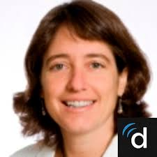 Dr. Polly L. Stephens (Fatsi), General Surgeon in Midlothian, VA | US News  Doctors
